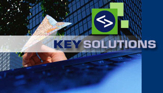 KEY SOLUTIONS